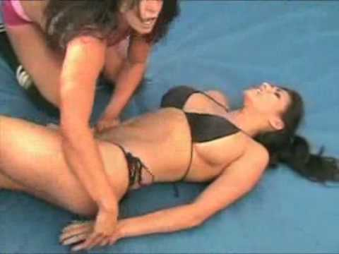 free 30 second porn movie clips